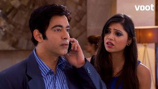 Zain agrees to go to Bhopal