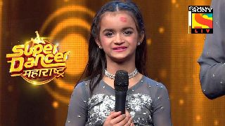 Ep. 9 - Childrens Day Special - 12 November 2018
