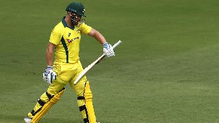 Too early to write Aaron Finch off just yet - Ajay Jadeja