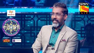 Ep. 8 - Seema Is Her Mothers Son - 6 June 2019