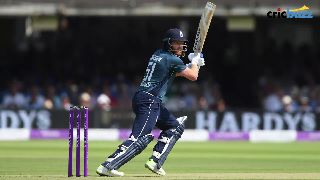 The way Adil Rashid bowled in the ODI series was huge for us - Jonny Bairstow on Cricbuzz Unplugged