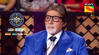 Ep. 2 - A Nostalgic Evening For Mr. Bachchan - Kaun Banega Crorepati Season 11 - 20 August 2019