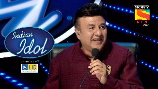Ep. 2 - Arrival At The Capital - Indian Idol - 13 August 2019