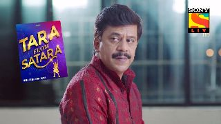 Ep. 10 - Sachin Is Extremely Angry - 3 September 2019